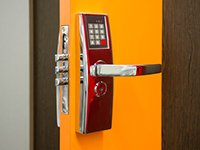 Master Locksmith Store West Palm Beach, FL 561-223-4928